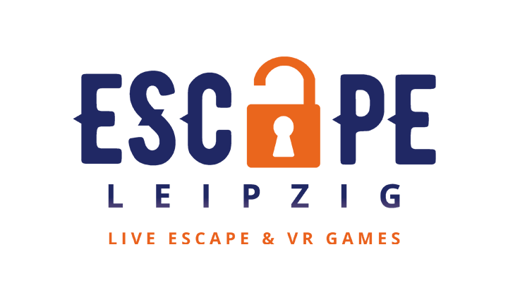 Escape Room & VR in Leipzig